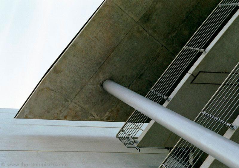 Foto: Kiellinie  IfWw Detail © www.ThorstenMischke.de Fotodesign Kiel
