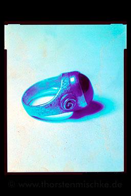 Foto: Ring © www.ThorstenMischke.de Fotodesign Kiel